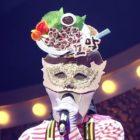 "Girl Group Main Vocalist Shares Her Desire To Break Down Prejudices On ""The King Of Mask Singer"""