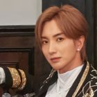 Super Junior's Leeteuk Begs Hackers To Leave Him Alone