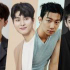 10 Up-And-Coming Korean Actors To Keep On Your Radar