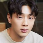Ji Soo's Agency Releases New Statement Regarding Past School Violence + Denies Sexual Violence Accusations