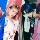 6 K-Pop Inspired Spring Fashion Trends That Will Be Fun To Wear (Even If No One Else Sees It)