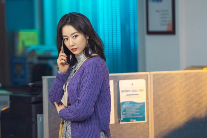 revolutionary sisters jeon hye bin