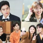 """Homemade Love Story"" Cast Shares Closing Comments Ahead Of Final Episode"