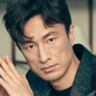 "Kim Byung Chul Talks About The Reveal Of His Mysterious Character In ""Sisyphus: The Myth"""