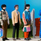 "SHINee's ""Don't Call Me"" Takes No. 1; Soompi's K-Pop Music Chart 2021, March Week 1"