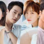 Song Hye Kyo, Jang Ki Yong, Choi Hee Seo, And Kim Joo Heon Confirmed For New Romance Drama