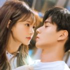 """5 Reasons To Watch C-Drama """"Go Go Squid 2: Dt. Appledog's Time"""""""