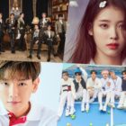 More Comebacks And Debuts Coming Up In March