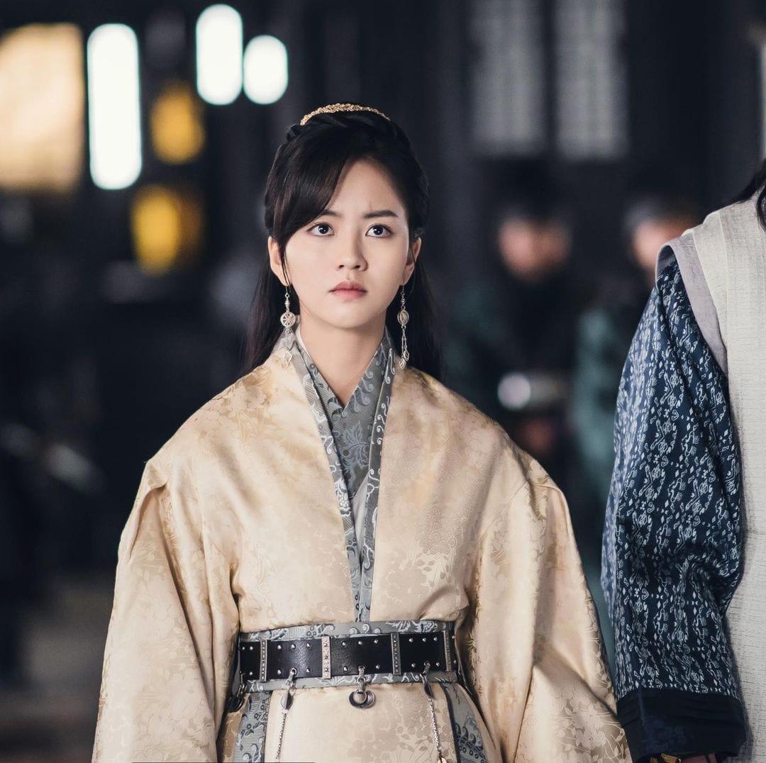 Kim So Hyun3