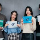 Lee Do Hyun, Go Min Si, Lee Sang Yi, Geum Sae Rok, And More Join Script Reading For Upcoming Drama