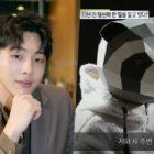 MBC's Investigative Program Interviews Alleged Victims And Witnesses Of Ji Soo's School Violence + Ji Soo Responds
