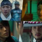 "Watch: ""Joseon Exorcist"" Drops Highlight Teaser + Announces 19+ Rating For First Two Episodes"