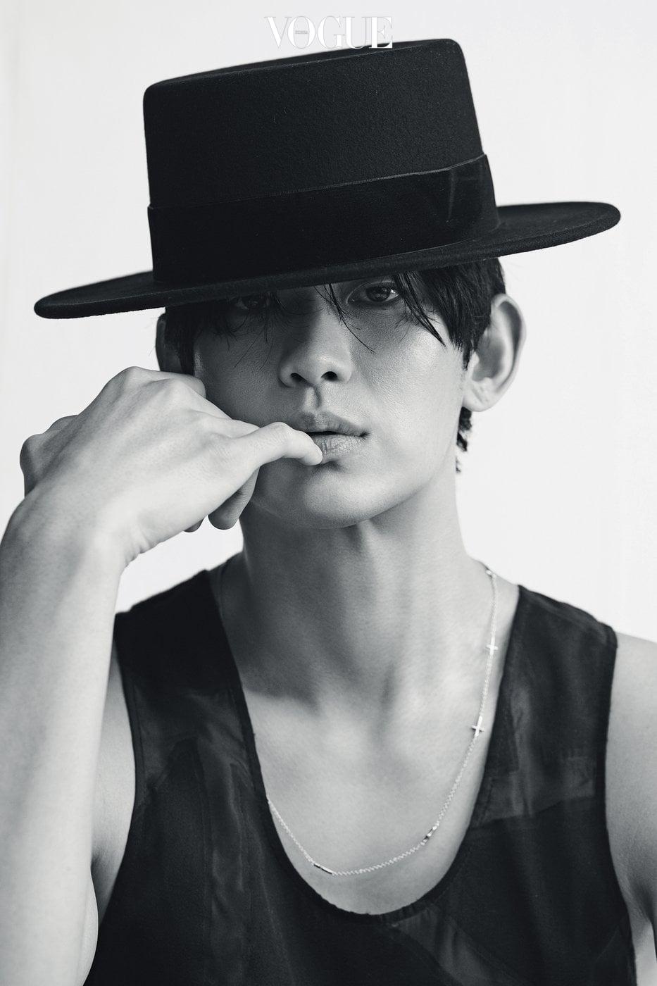 kim soo hyun 10