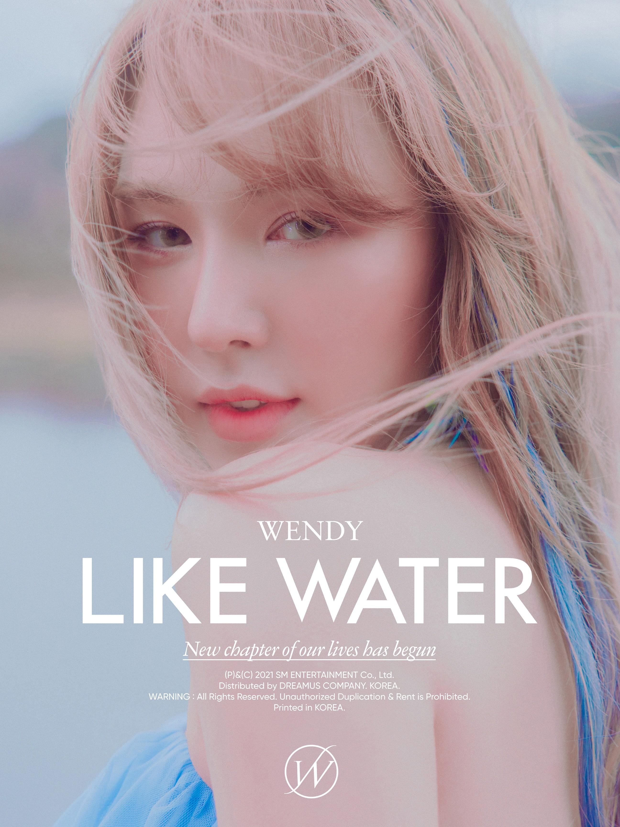 wendy1