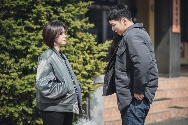 kyung soo jin lee seung gi 4