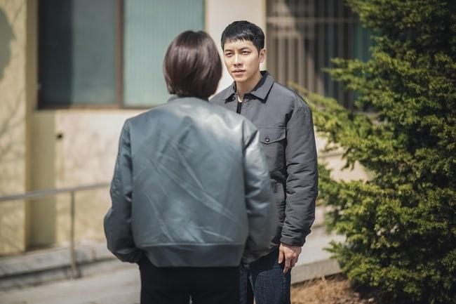 kyung soo jin lee seung gi 3
