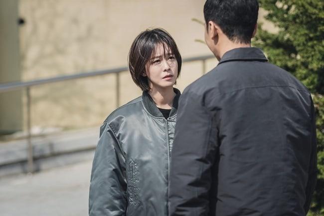kyung soo jin lee seung gi 1