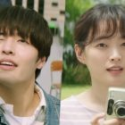 Watch: Kang Ha Neul And Chun Woo Hee Are Connected By A Heartwarming Letter In Trailer For Upcoming Film
