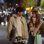 "Lee Min Ki And Nana Enclose The Distance Between Them In ""Oh My Ladylord"""