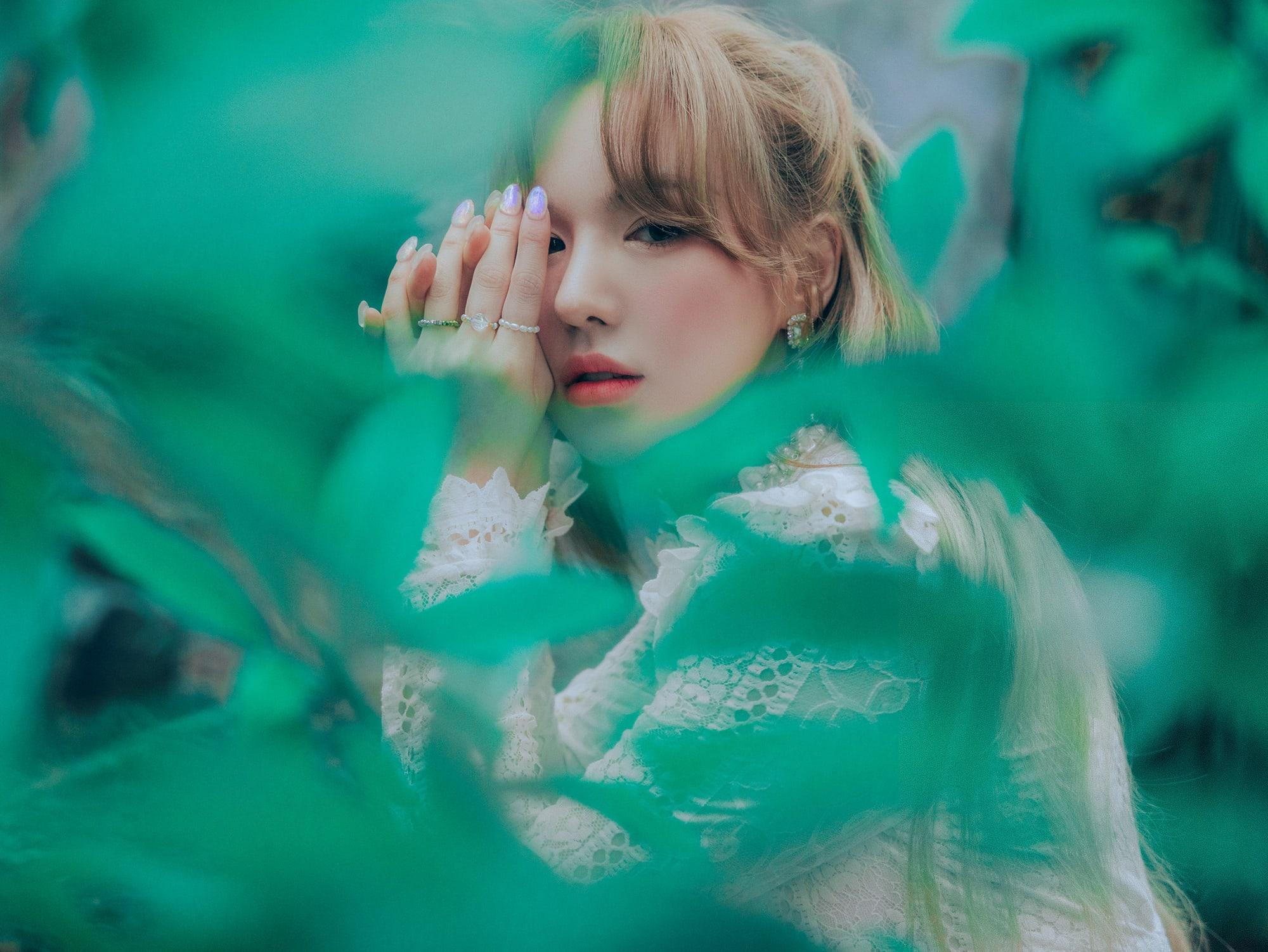 Wendy 62