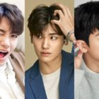 Real Charmer: 7 Reasons To Look Forward To Park Hyung Sik's Return On Screen