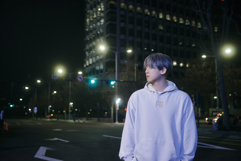 exo chanyeol 2