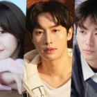 Update: Girl's Day's Minah, Kwon Hwa Woon, And An Woo Yeon Confirmed To Lead New Romance Drama