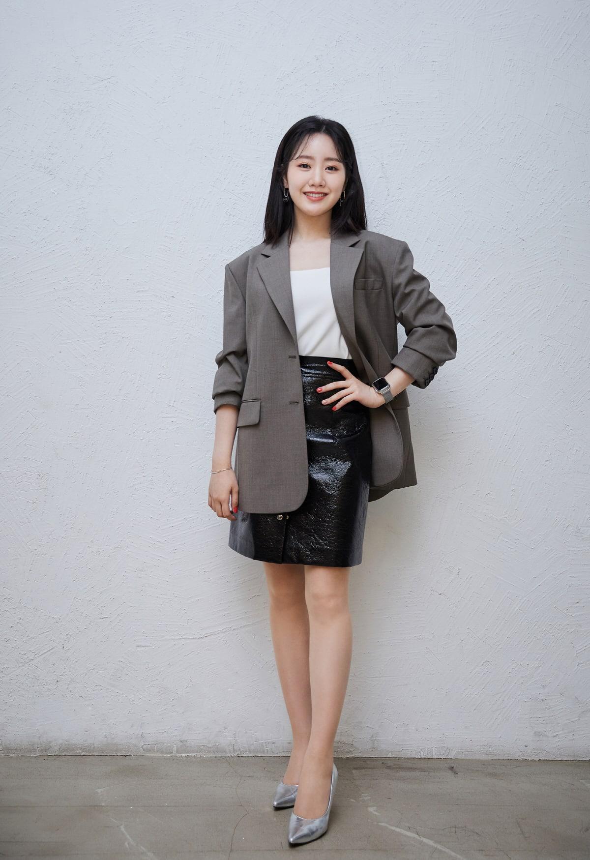 jin ji hee1