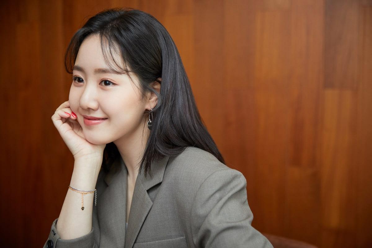 jin ji hee2