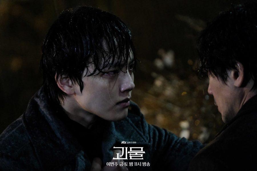 yeo jin goo beyond evil1 e1620333258333
