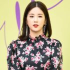 Apink's Agency Denies Chorong Admitted To School Violence Accusations After Alleged Victim Reveals Transcript Of Phone Call