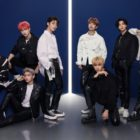"Stray Kids Goes Gold In Japan For 1st Time With ""TOP"""
