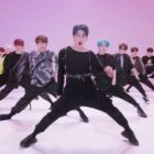 Watch: BAE173 Covers Hits By BTS, NCT, ITZY, aespa, TXT, And TWICE