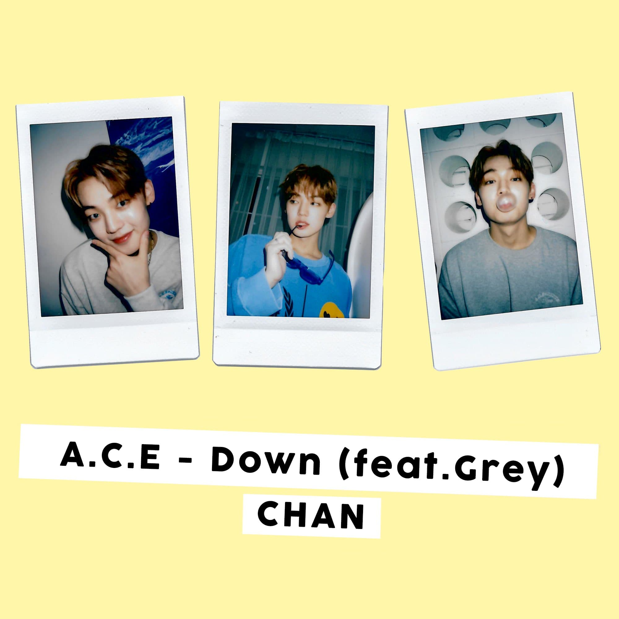ace chan 3