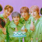 NCT DREAM Announces Comeback Date + Drops Teaser For 1st Full-Length Album