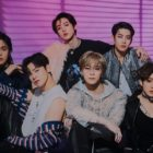 """ASTRO Nearly Quadruples Their 1st-Week Sales Record With """"All Yours,"""" For 2nd-Highest Record Of Any Group In 2021 So Far"""