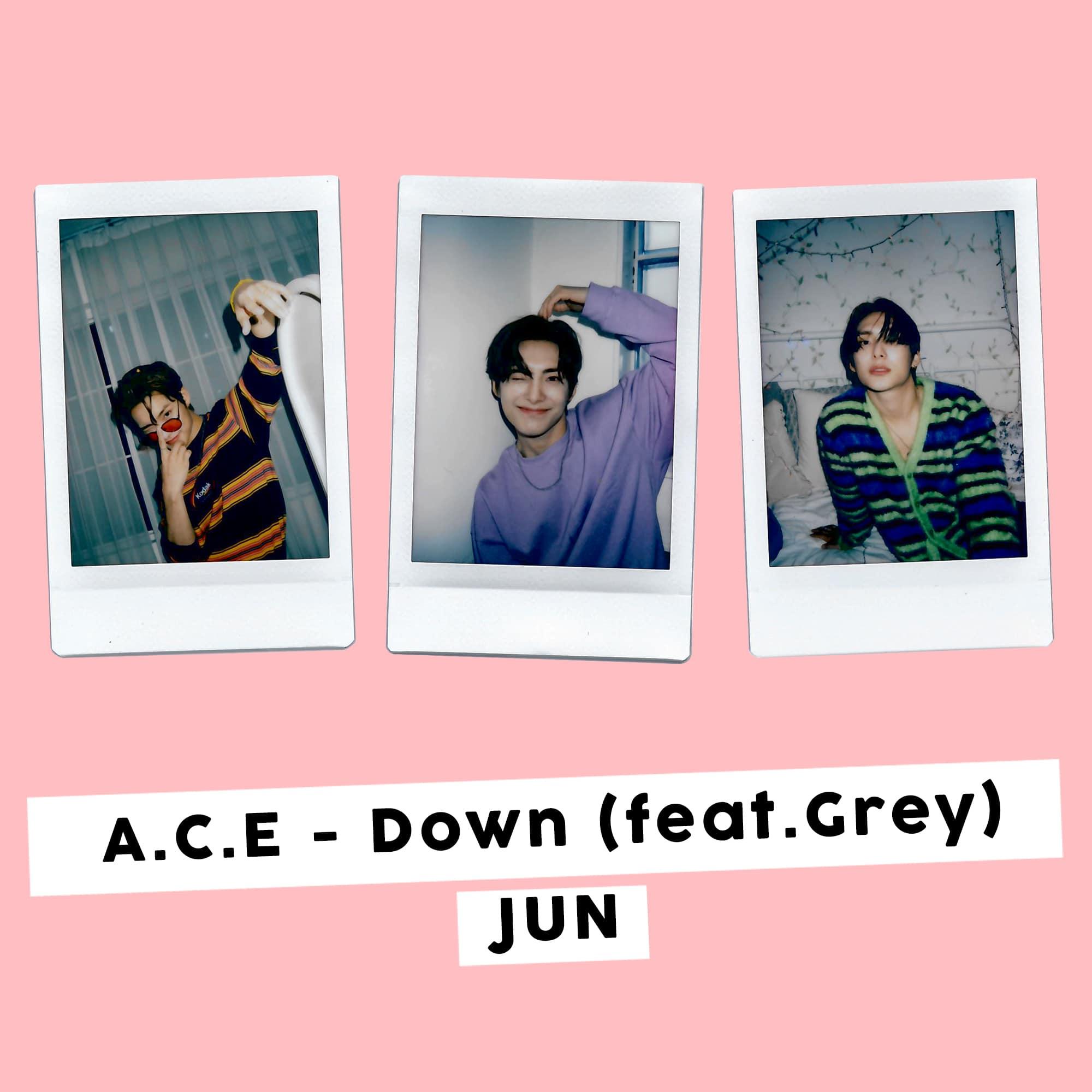 ace jun 3