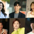 """How To Be Thirty"" Cast Bids Farewell To Drama With Closing Remarks"
