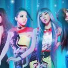 CL's And Park Bom's Reps Deny Reports Of 2NE1 Preparing For Comeback