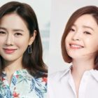 Son Ye Jin In Talks Along With Jeon Mi Do For New JTBC Drama