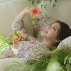 "Update: Ailee Reveals Schedule For Upcoming ""Pre-Release"" Album"