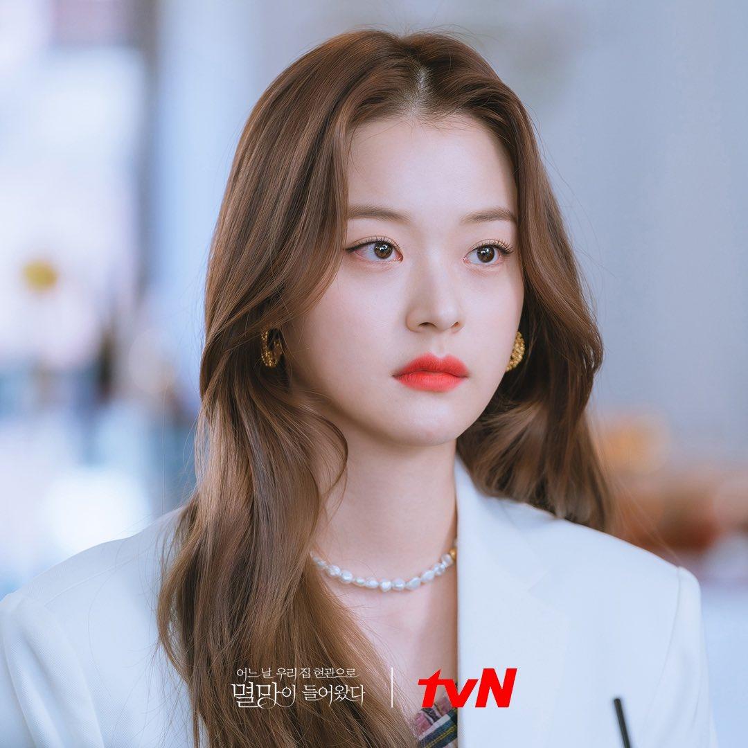 shin do hyun 2