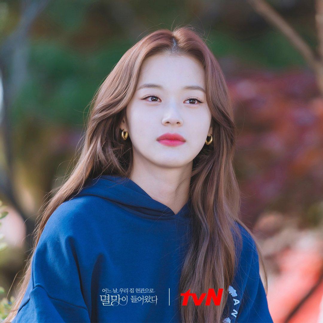 shin do hyun 11