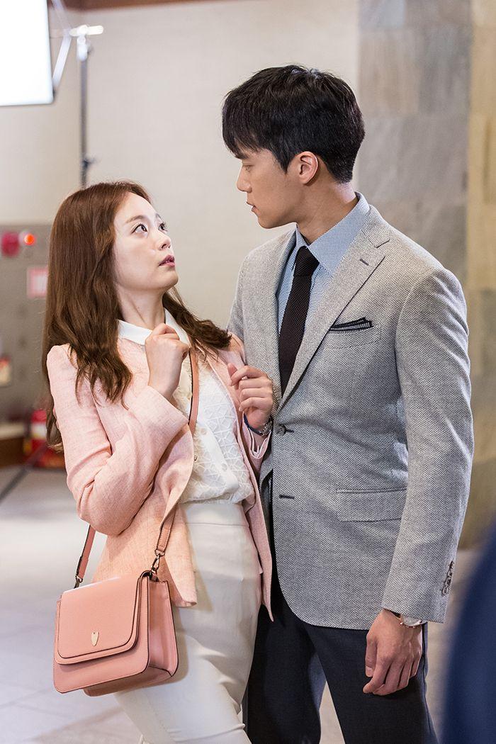 ha seok jin jun so min