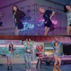 "BLACKPINK's ""Lovesick Girls"" Becomes Their 9th MV To Reach 400 Million Views"