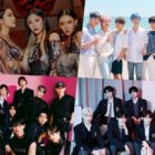 2021 Busan One Asia Festival Announces Final Performer Lineup
