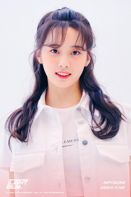Nayoung 2