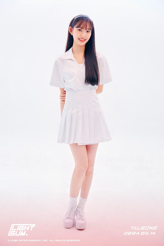 Yujeong 2