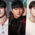 Go Kyung Pyo, Lee Yi Kyung, Kwak Dong Yeon, And More Cast In Upcoming Comedy Film