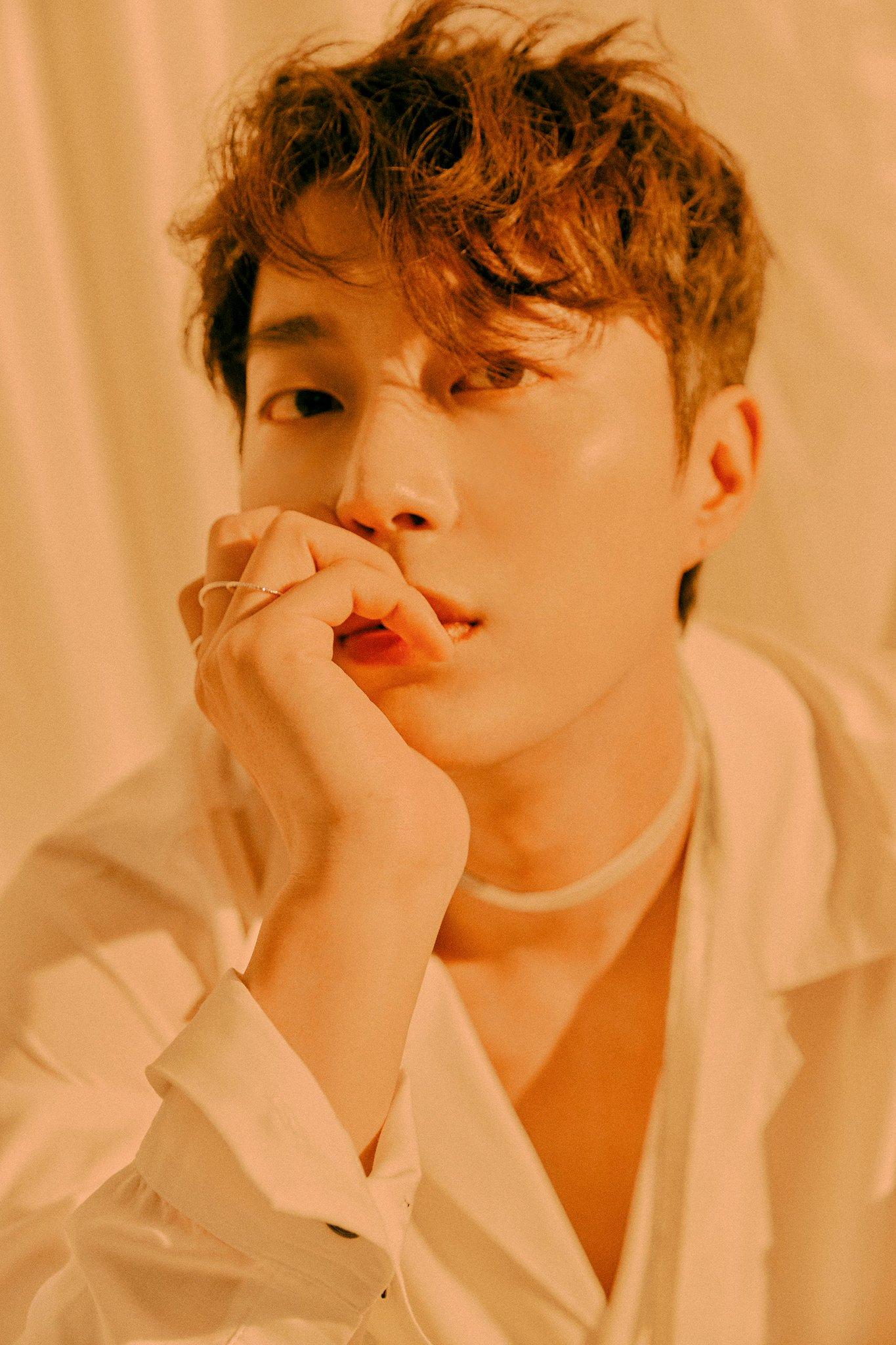 Yoon Doojoon 2